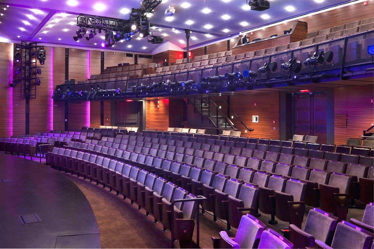 NYHS Auditorium_Photo_Auditorium Seats.jpg