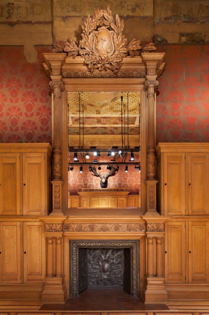 PAA Company Rooms_Photo_Fireplace.jpg