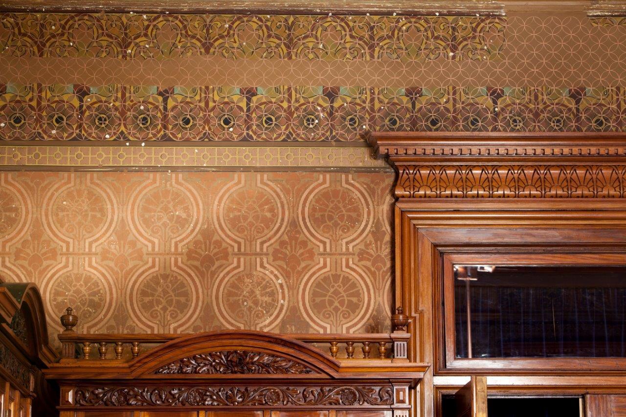PAA Company Rooms_Photo_Wall Detail.jpg