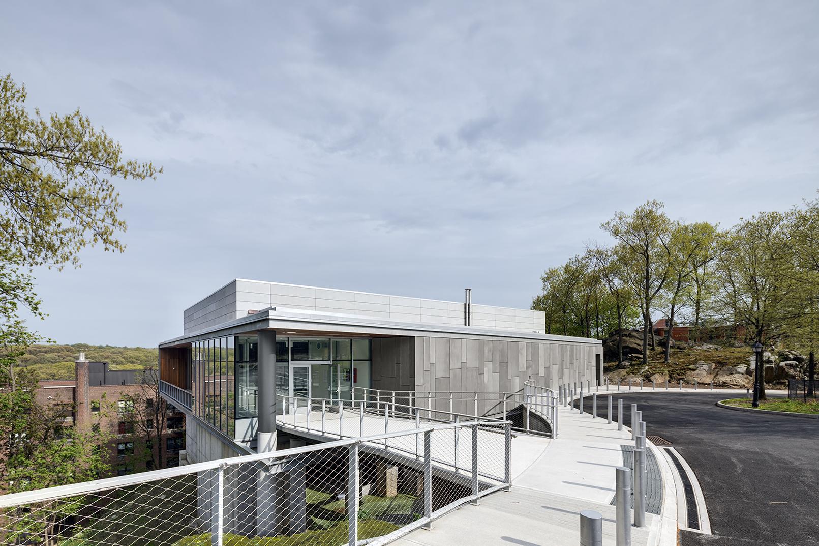 Riverdale Aquatic Center_Photo_Exterior Perspective.jpg