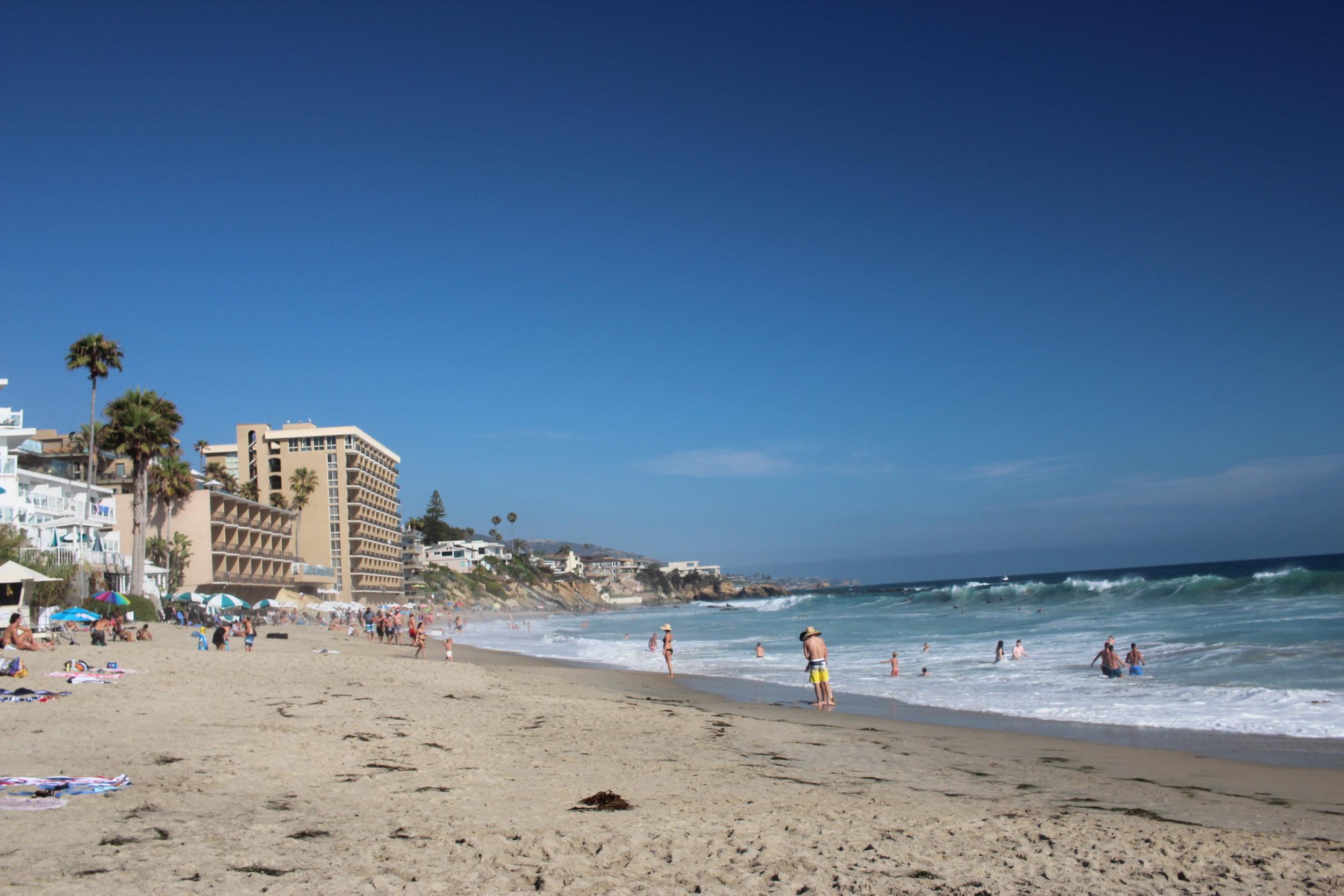 misha beach 2.JPG