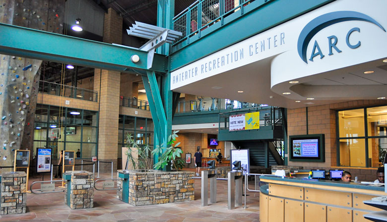 ARC inside, Source Credit- UCI Campus Recreation.jpg