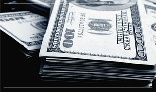 Loan Services  If you need cash fast, get a quick and confidential loan for almost anything of value .