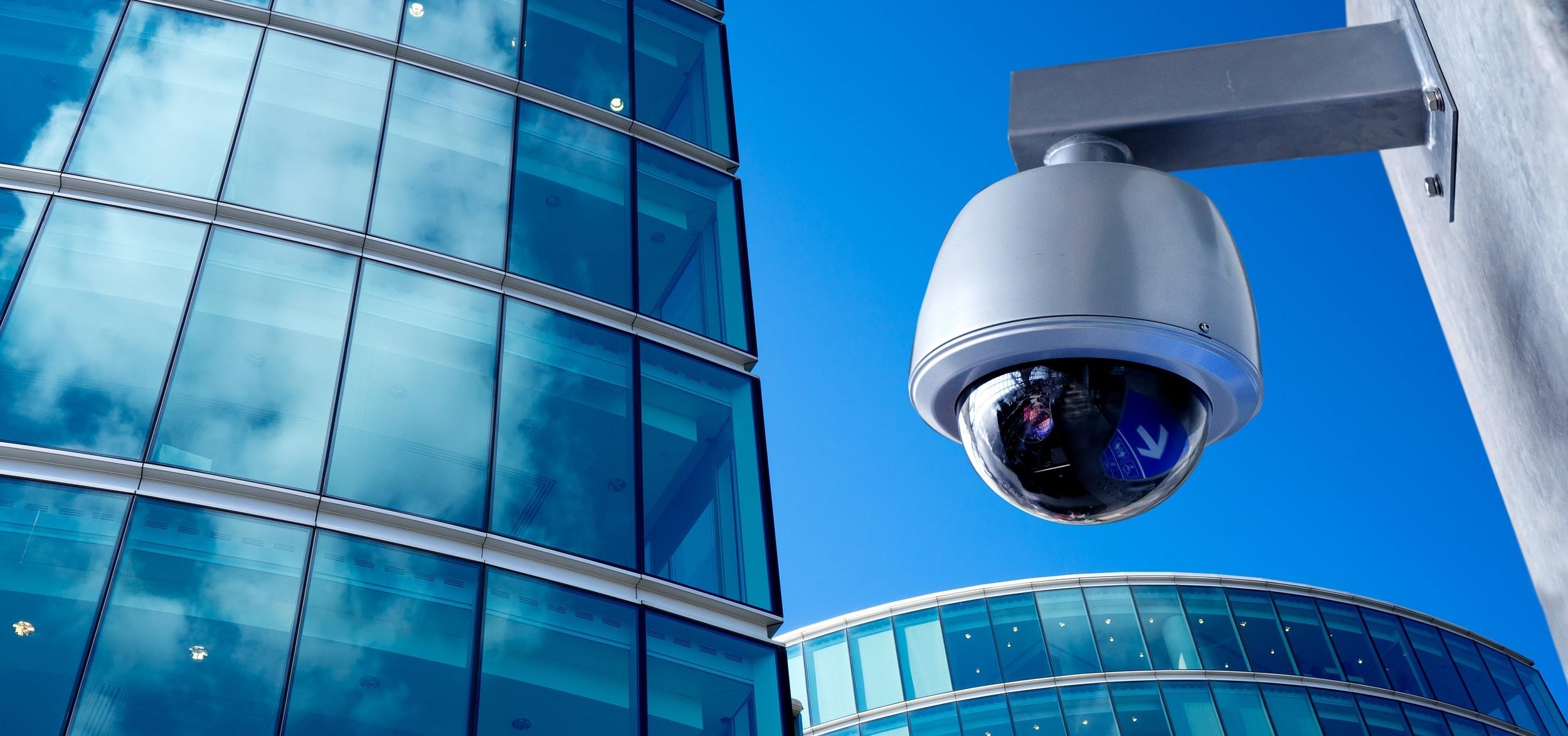 Technology - Overt Cameras.jpg