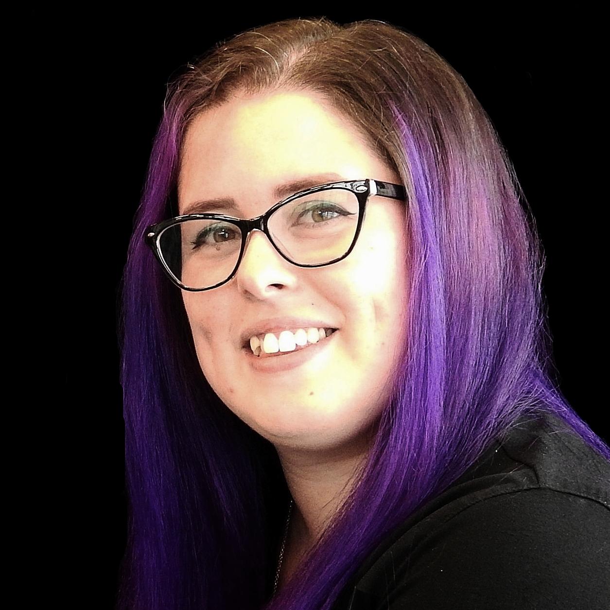 Ms. sarah bunder - Certified OSINT Specialist, Supervisor