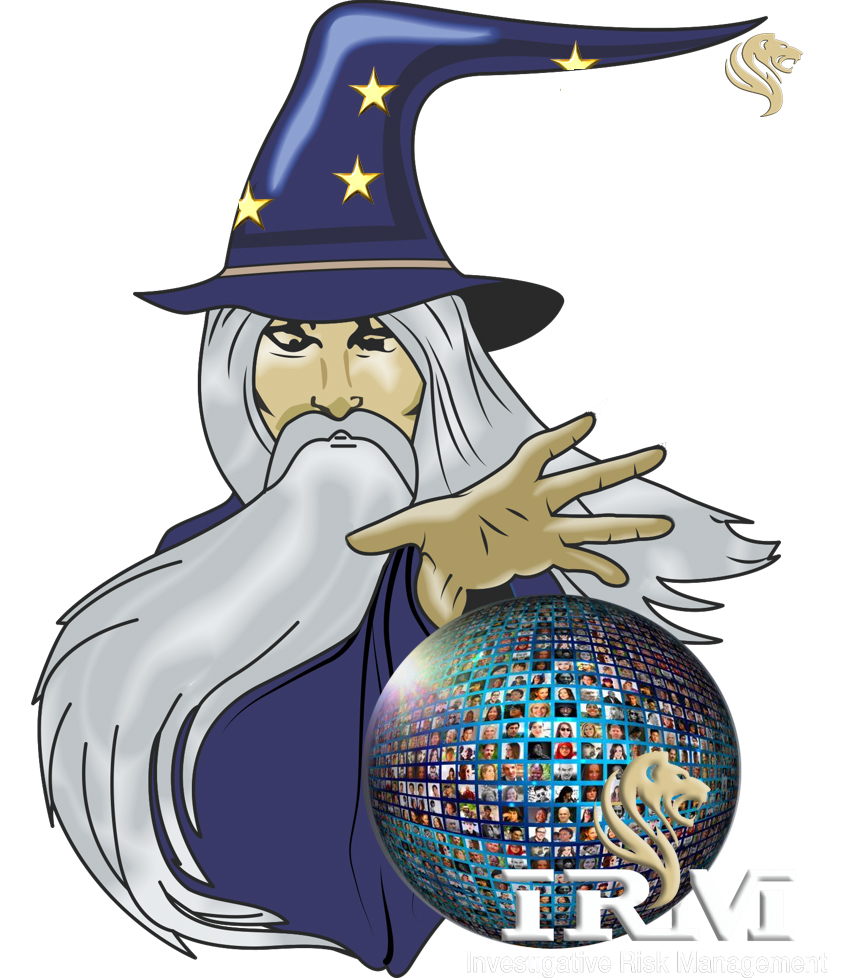 merlin wizard 99.jpg