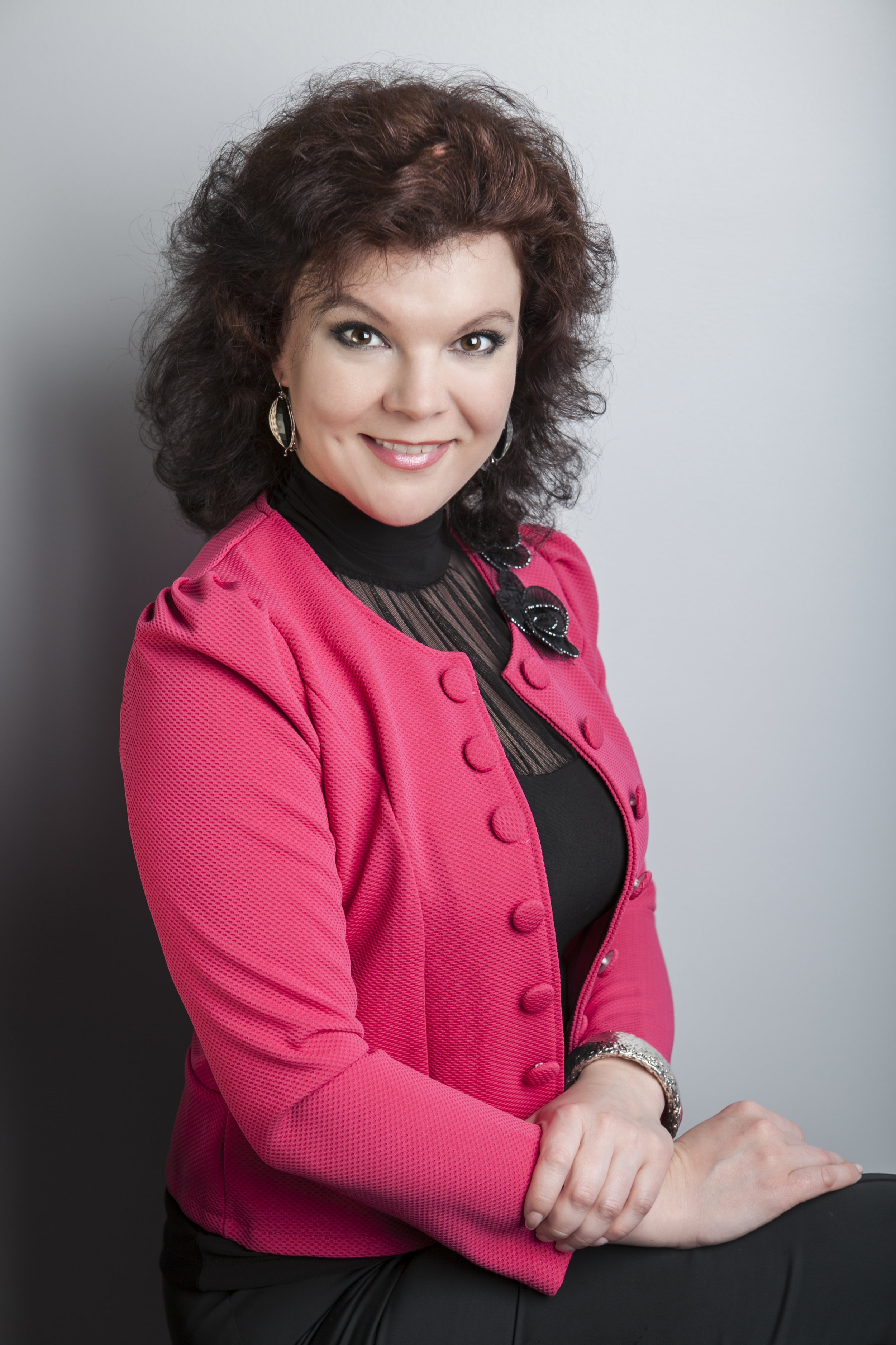 Evelina Barsukov 2.jpg