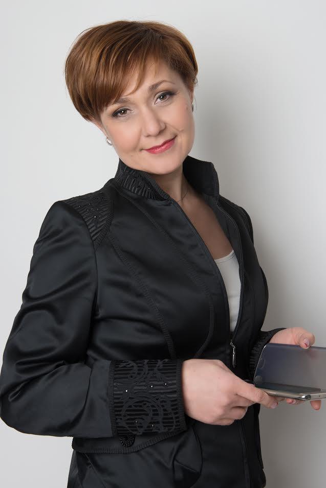 Galiya Kiseleva.png