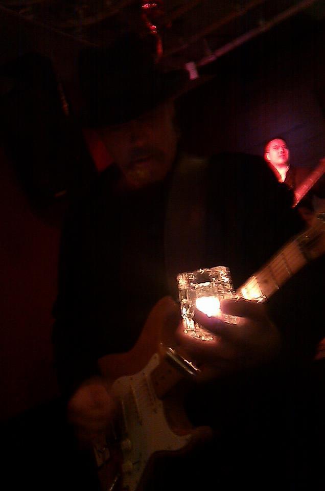 n.candle.jpg