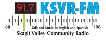 ksvr_logo.png