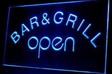 Clancy's Bar and Grill Show - Thursdays 8:30 PM - 90.7FM KSER
