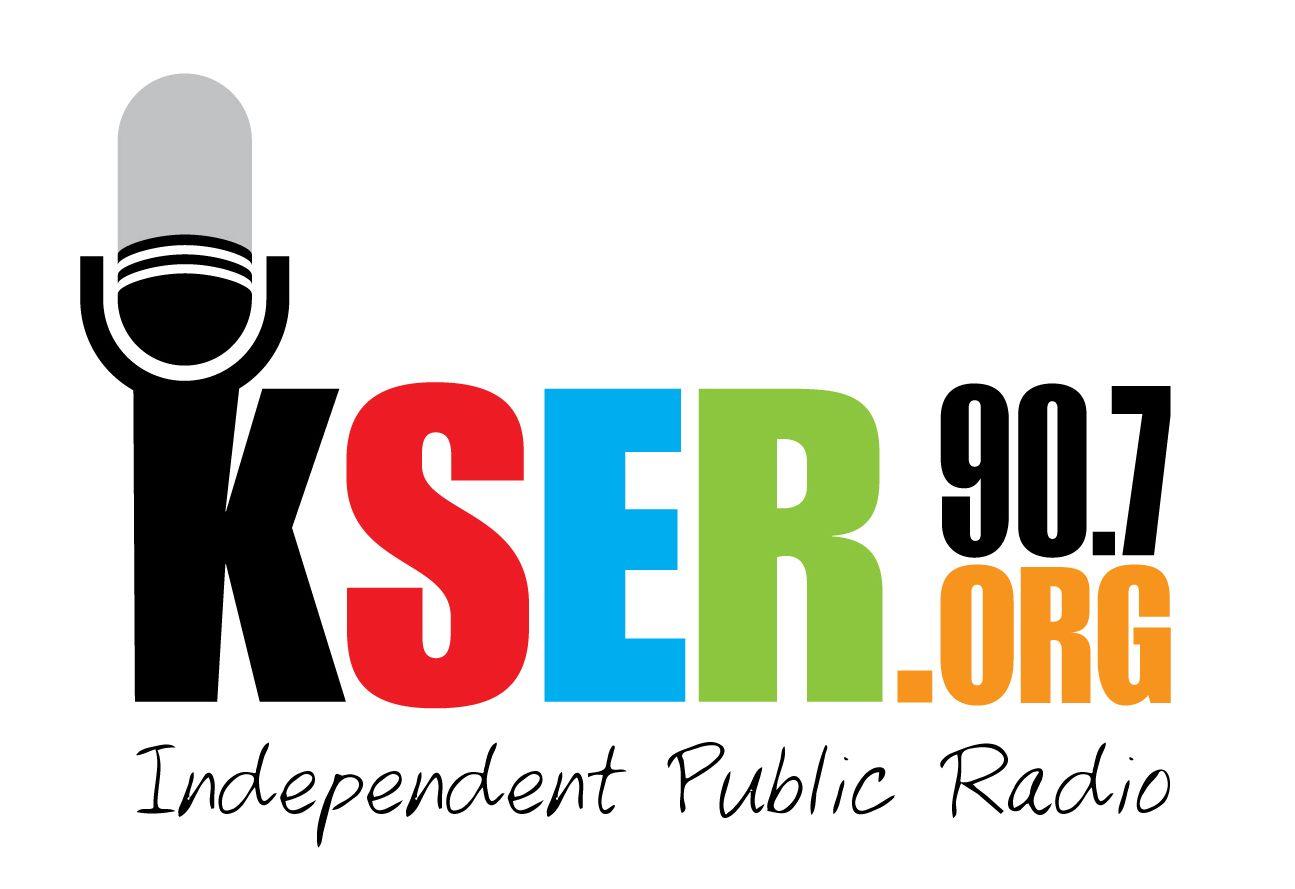 KSER_logo.jpg