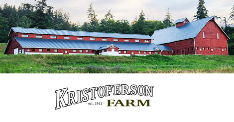 - Acquired in 1912, our farm has been an active agricultural enterprise for over 100 years-embracing sustainable and organic farming practices.