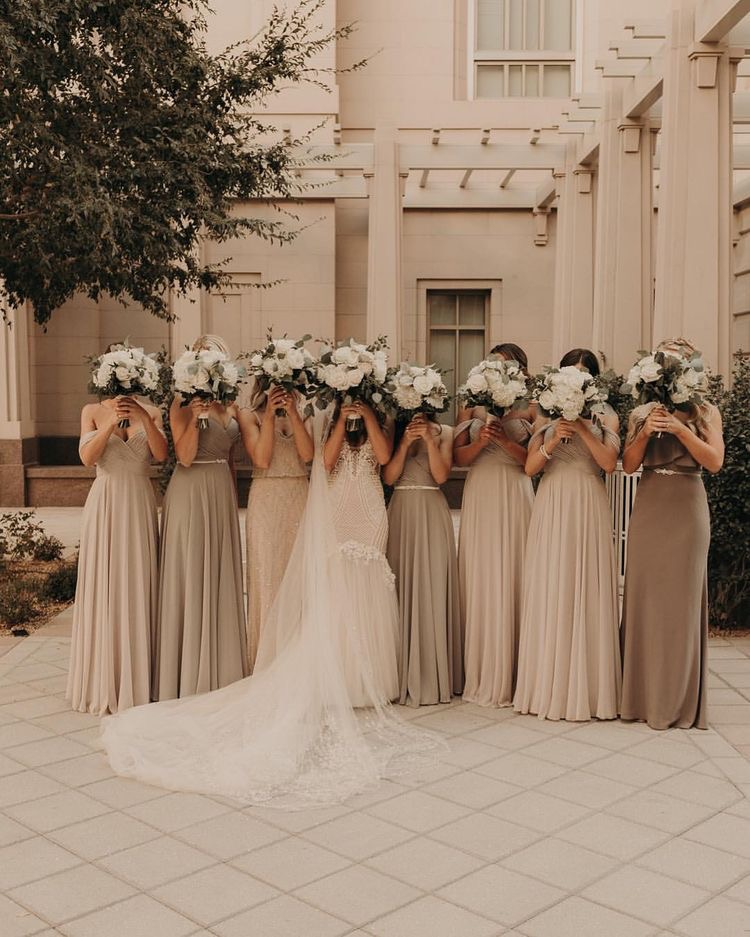 Bridesmaids gift 2.jpg