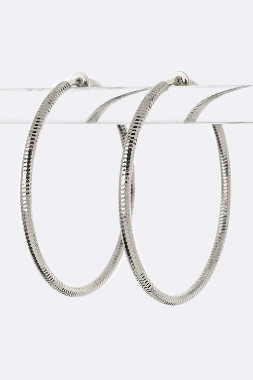 Abigail Earrings.jpg