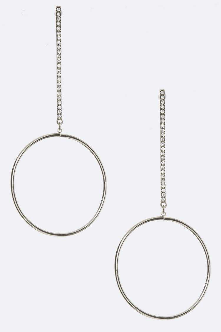 Tamar Earrings.jpg