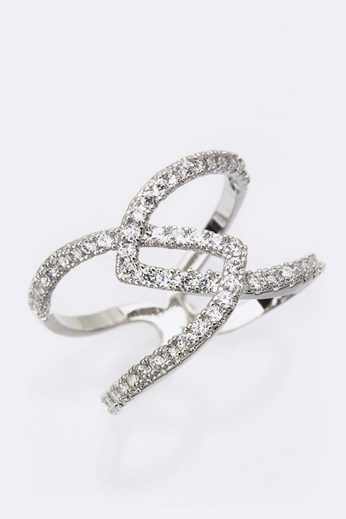 Joanna ring