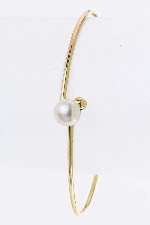 Leah Bracelet.jpg