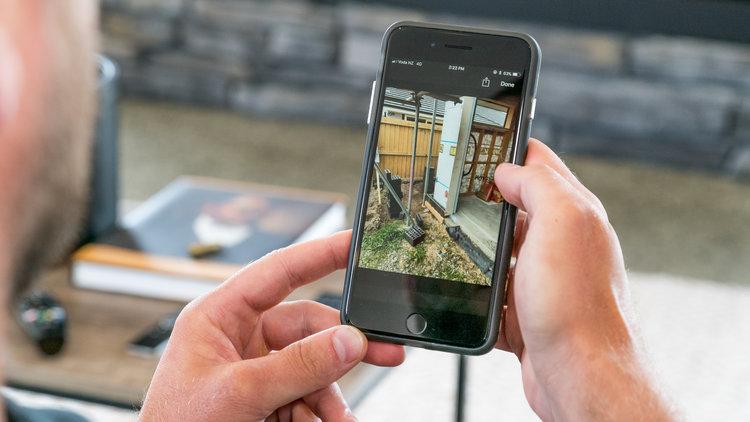 Joe+on+Phone+app5.jpg