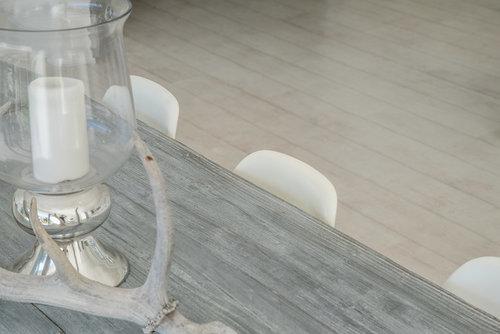 Dining+Table+Floor.jpg