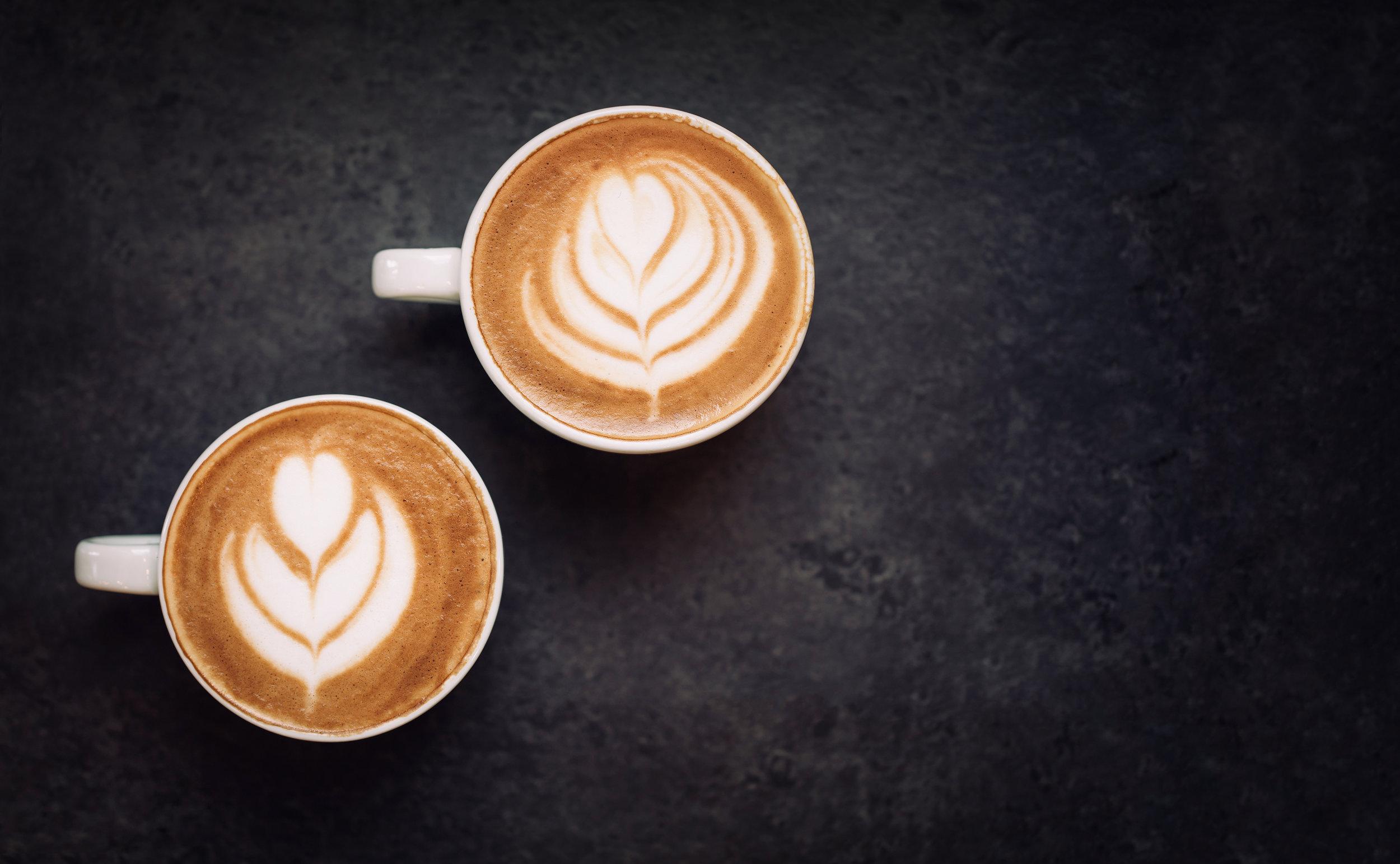 Latte-629786104.jpg