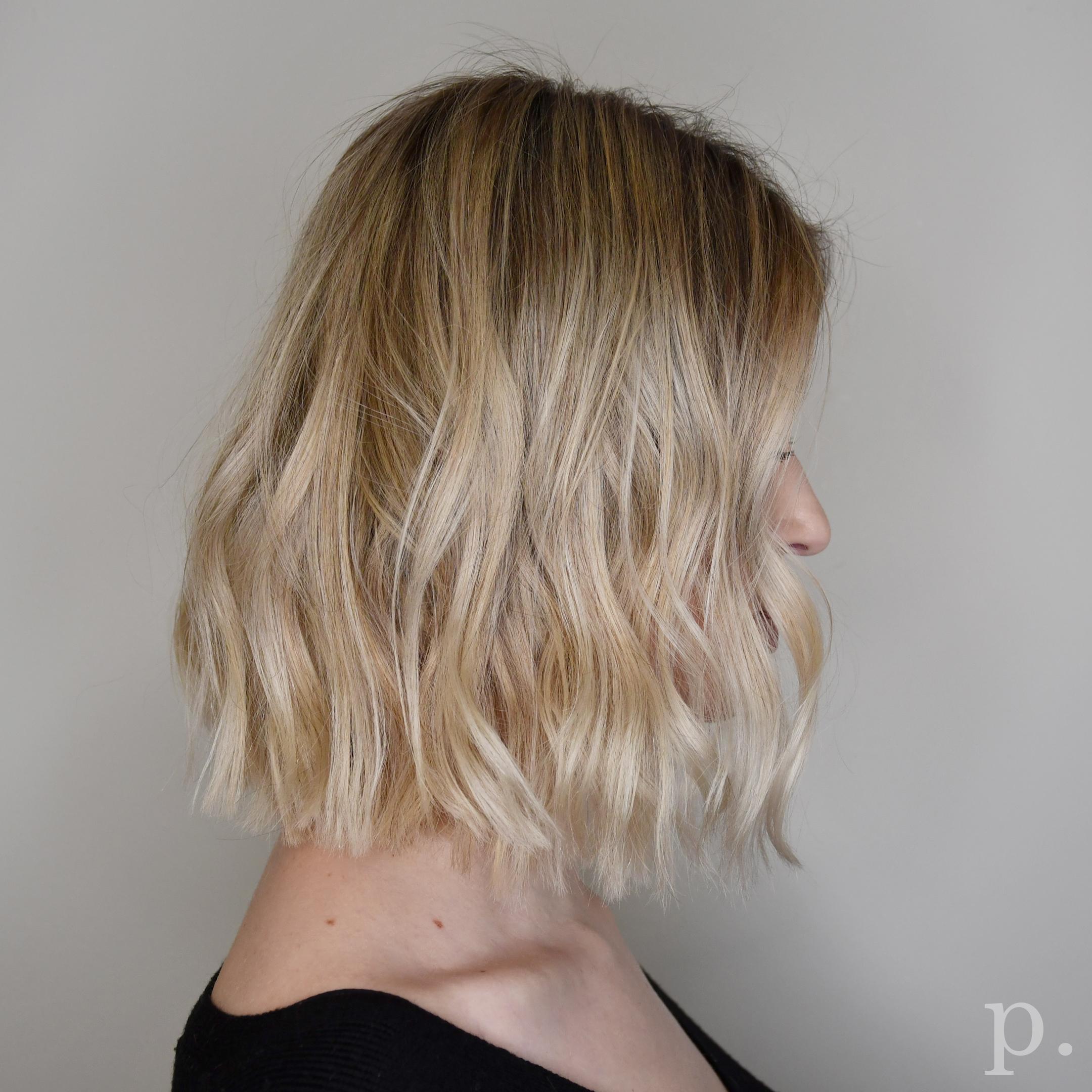 Blonde_balayage_toronto_parlour_salon_anton.jpg