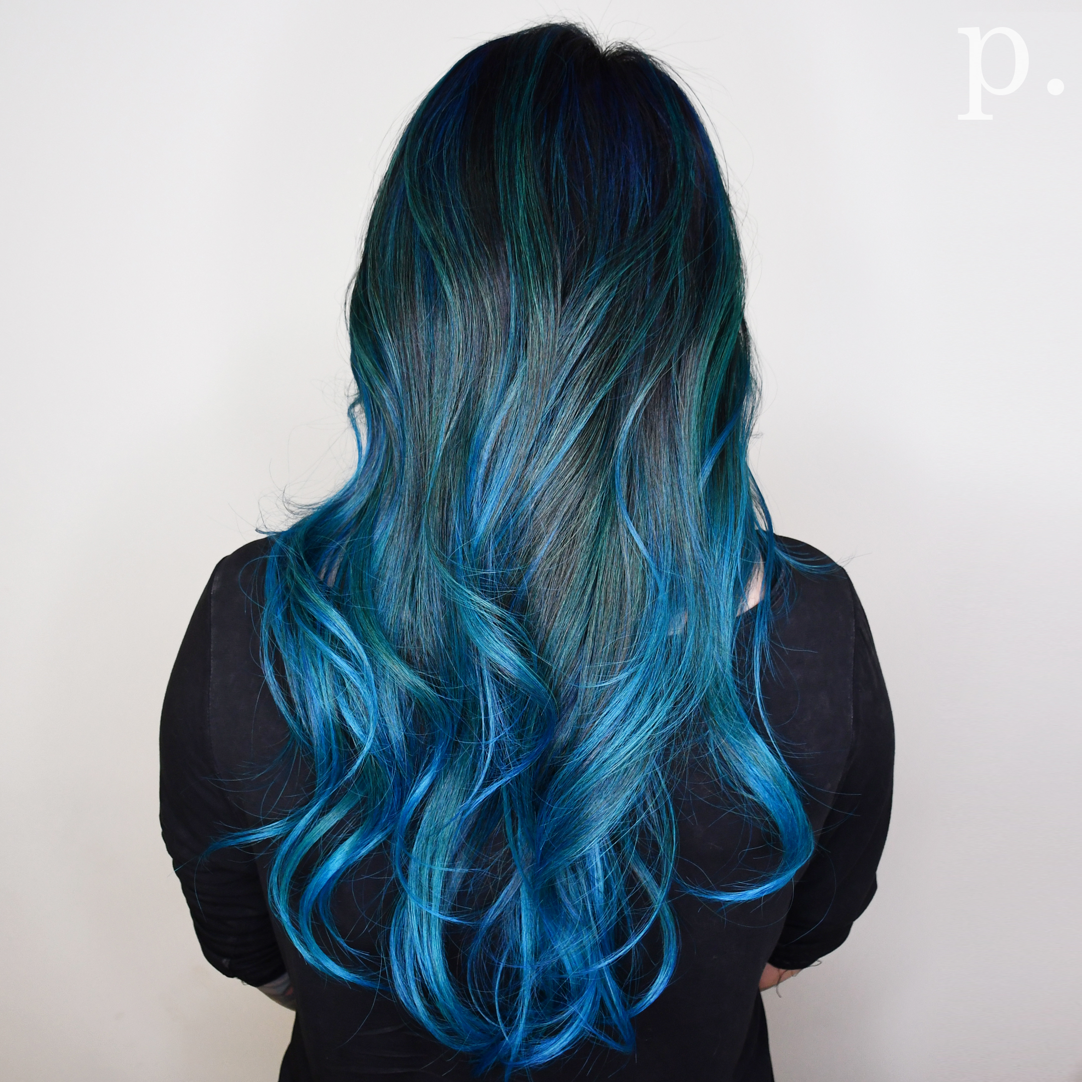 blue_hair_long_hairstyle_Toronto_zack.jpg