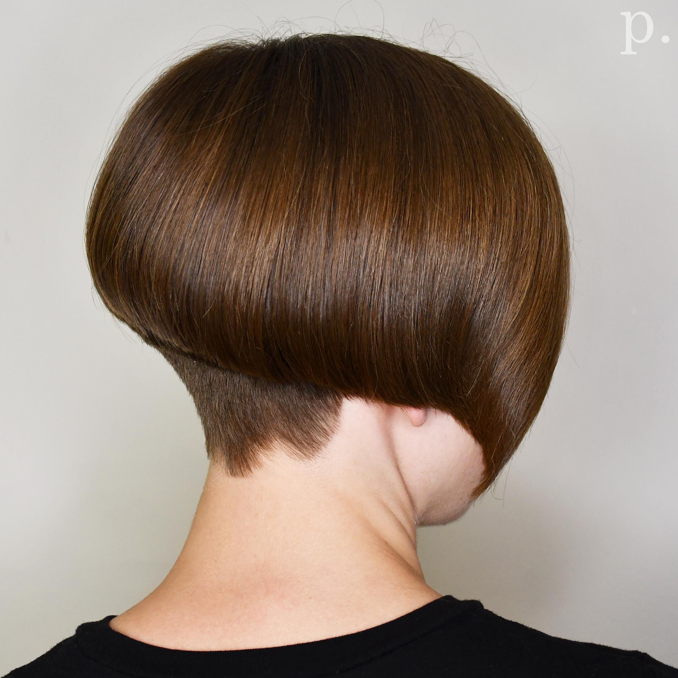 short_haircut_stephanie.jpg