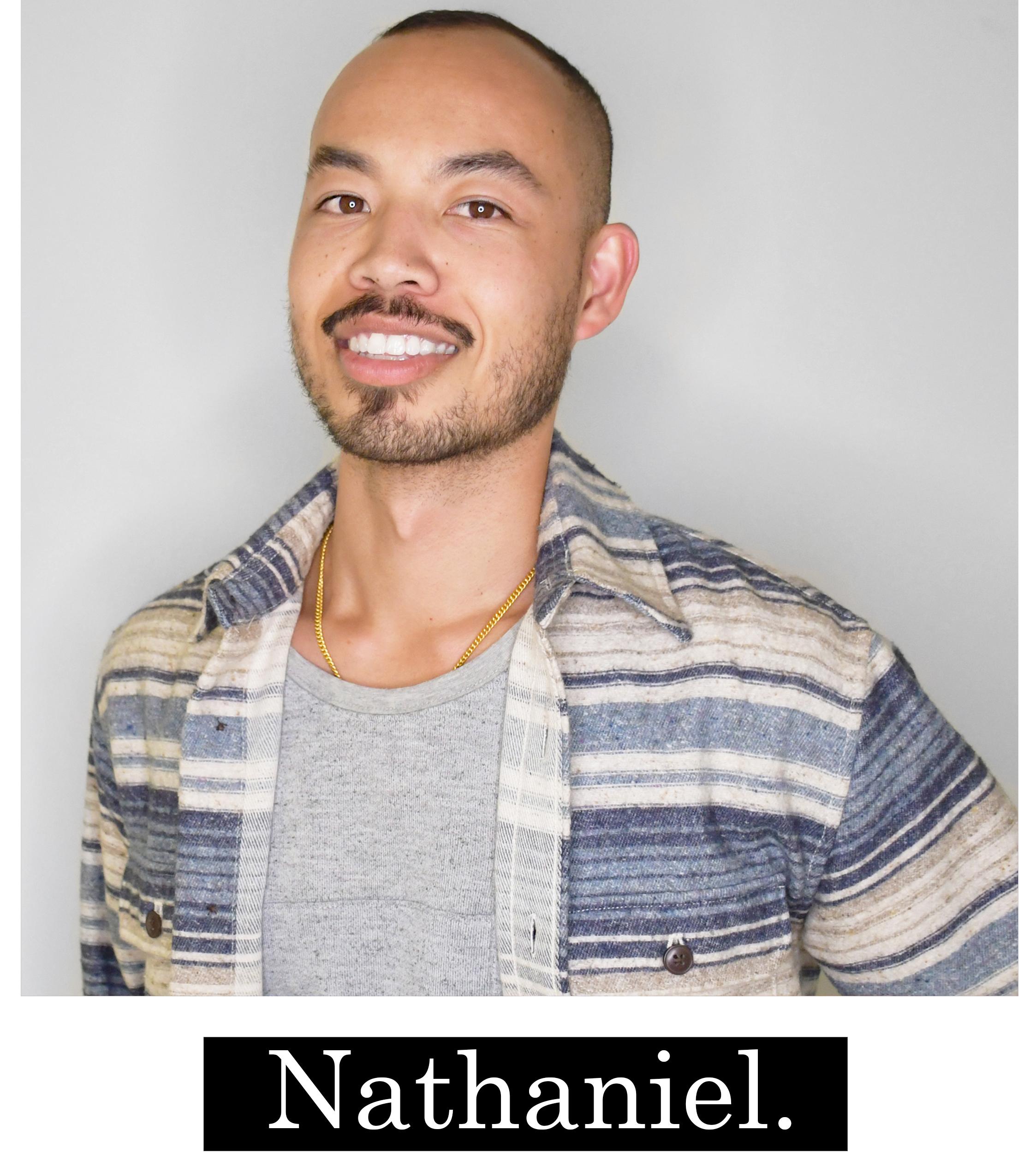 nathaniel2.jpg