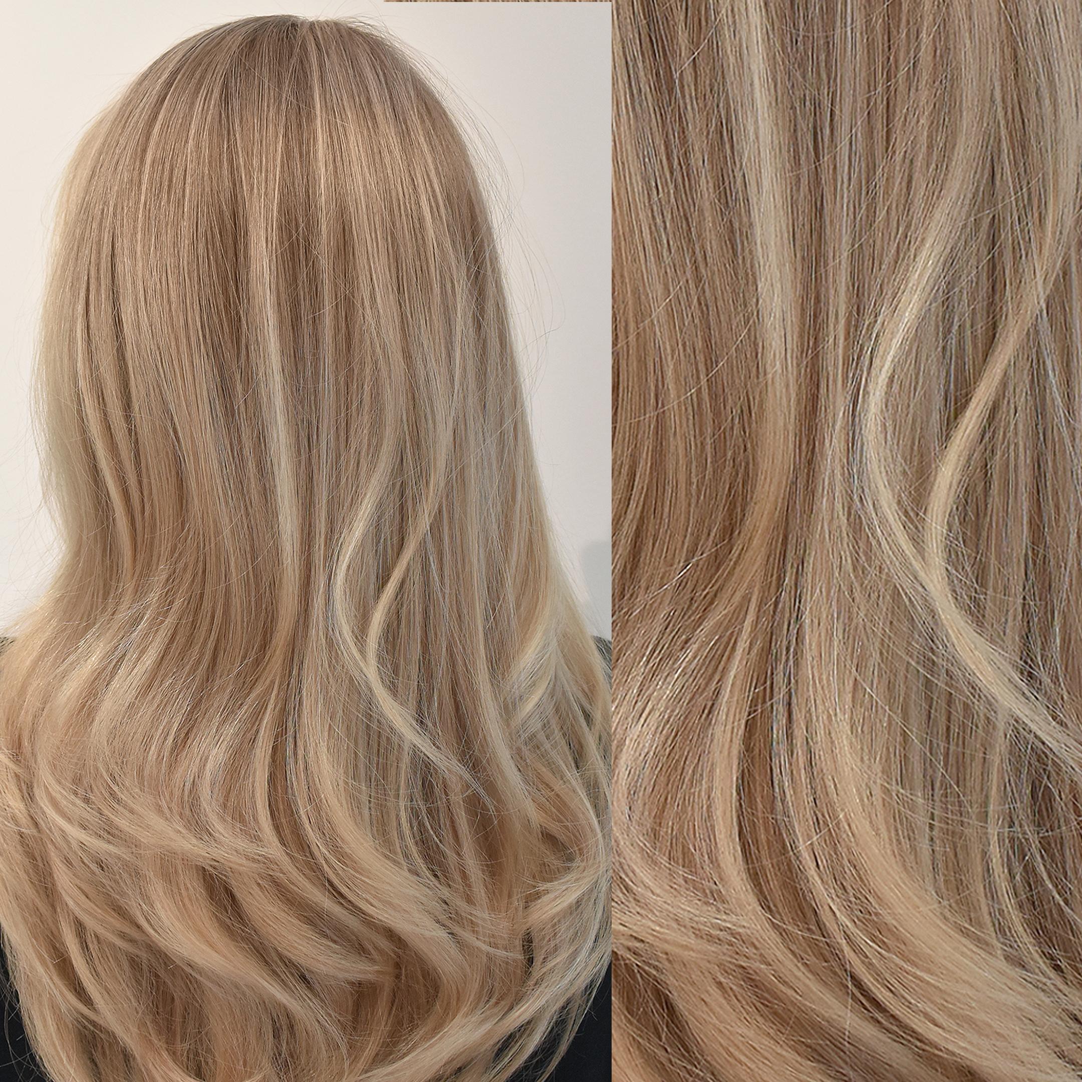 Hollie hair copy.jpg