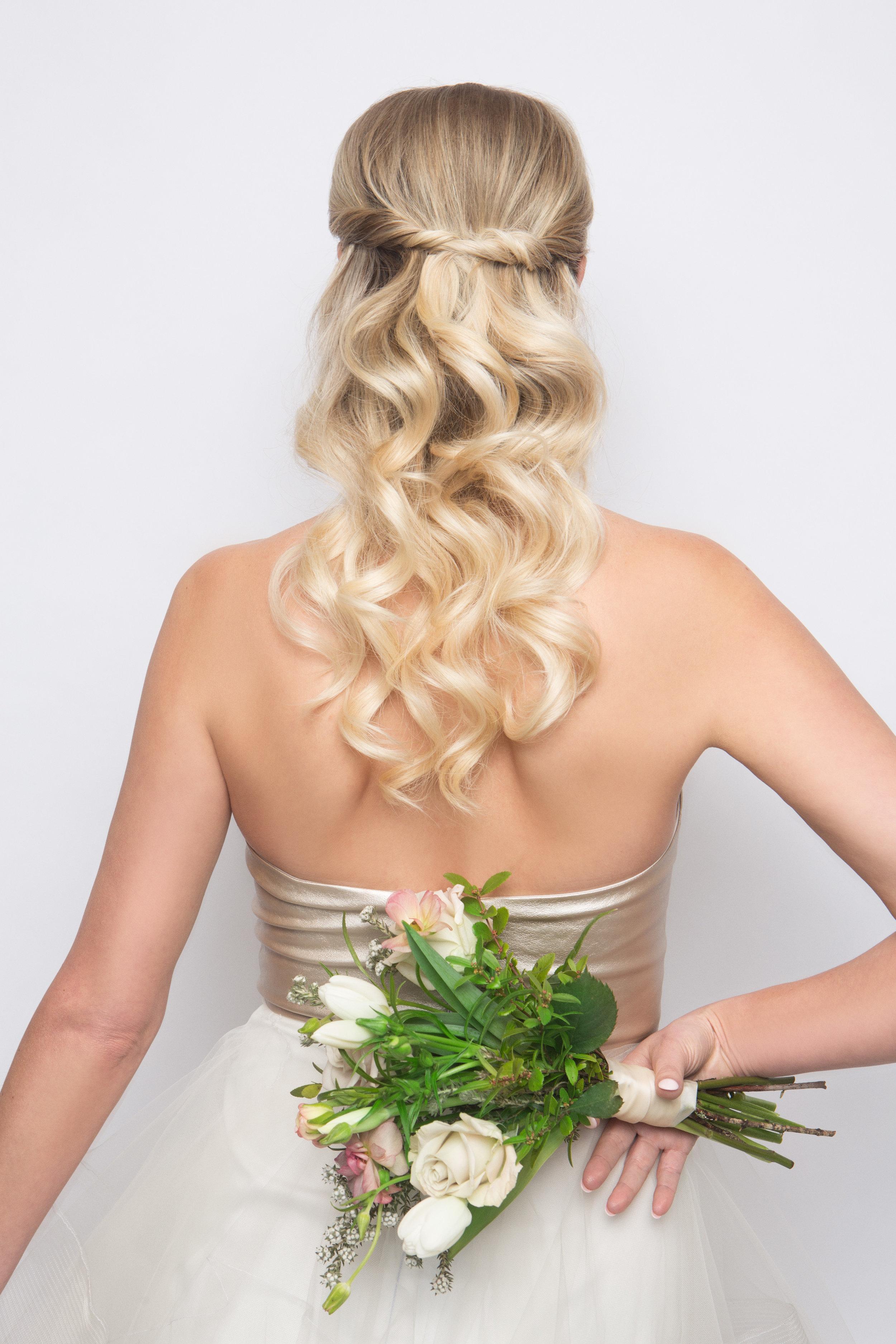 Bridal06.jpg
