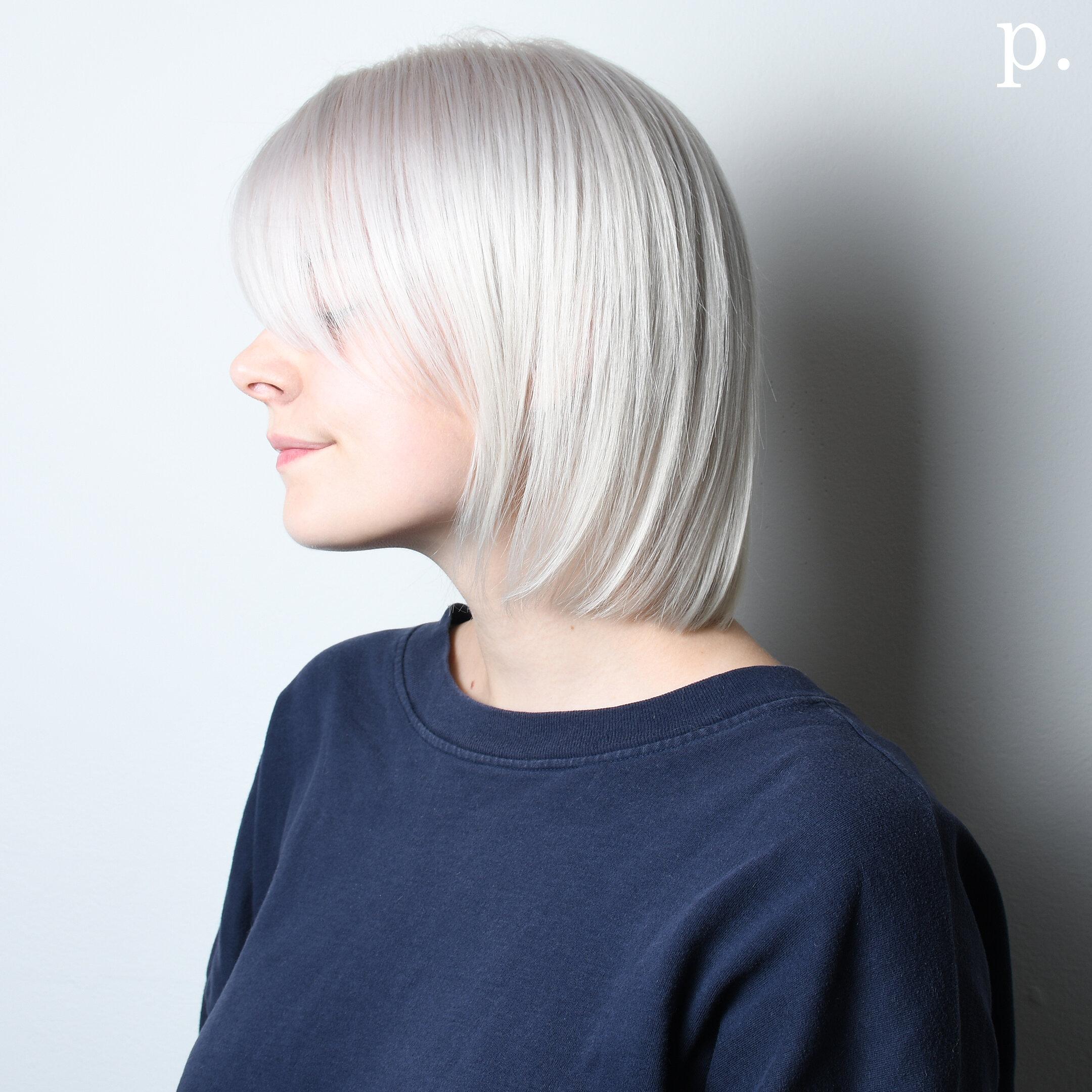 chris_white blonde.jpg