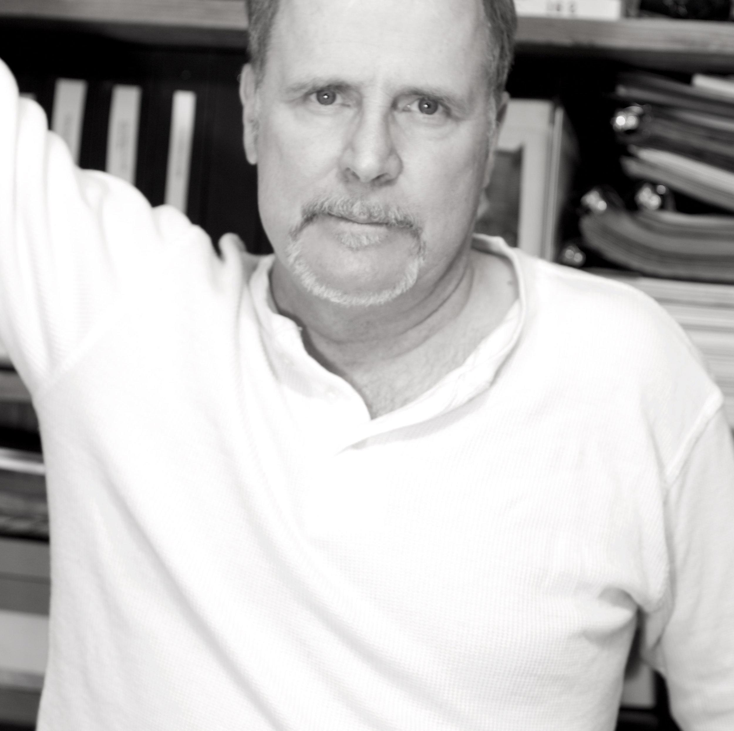 Tom Kiefer-10.6.15.jpg