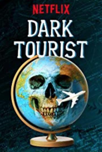 dark_tourist.png
