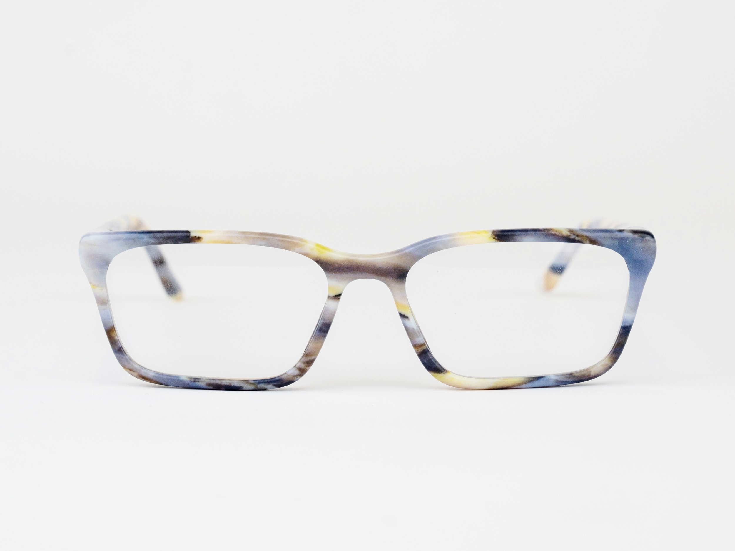 Turing - The rectangular design embodied in The Turing is as timeless and enduring its innovative namesake.Available in any color or pattern that your heart desires.