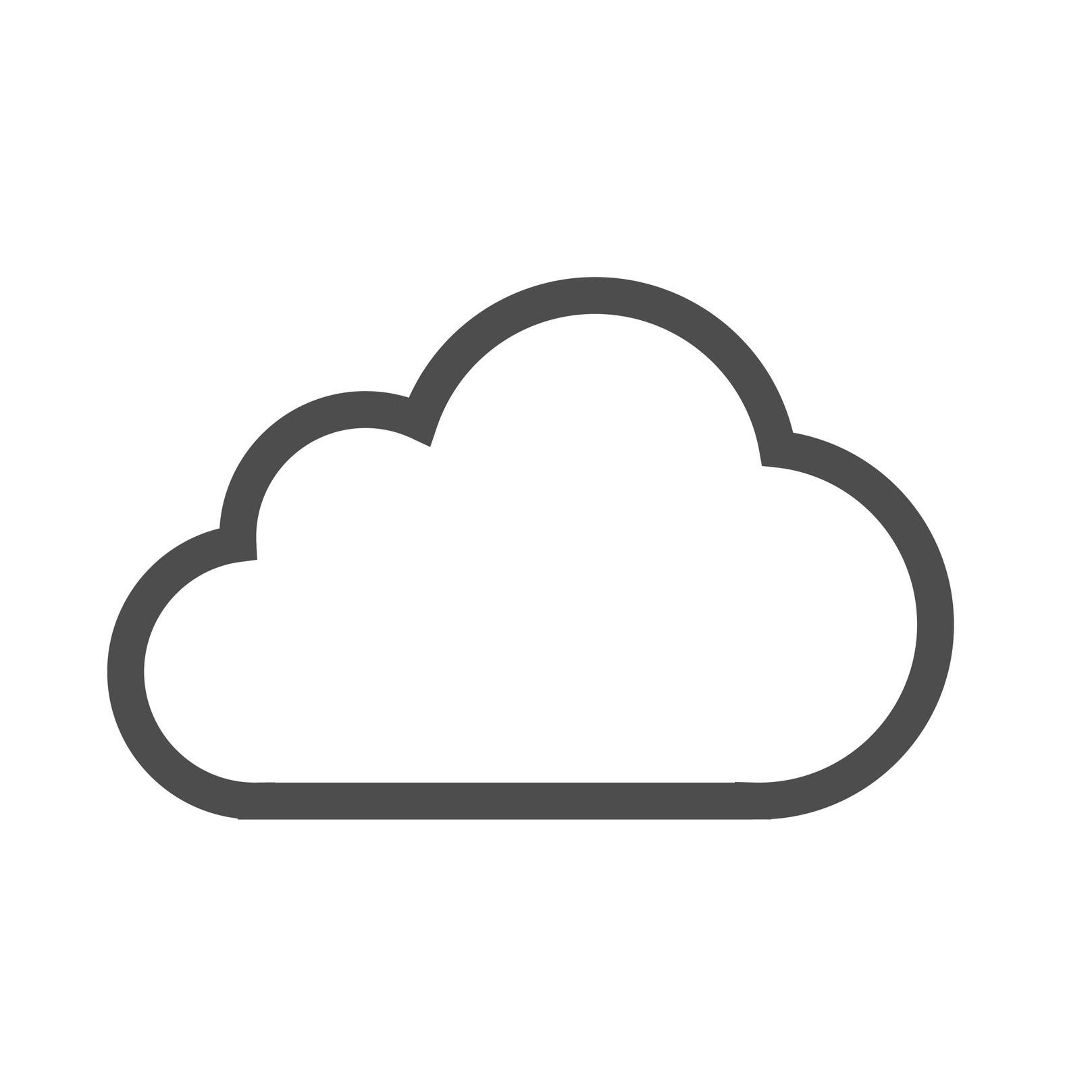 Cloud-based - Access the Specsy platform through any wifi connected device.