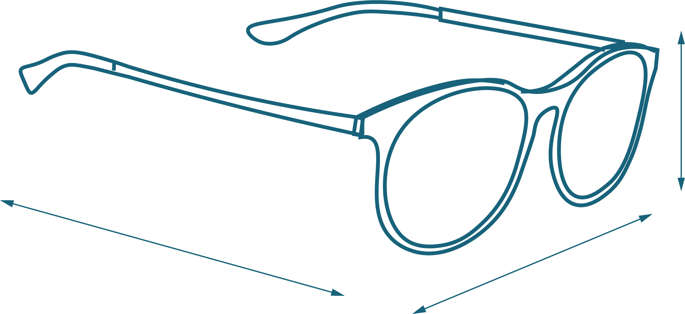 glasses graphic.png