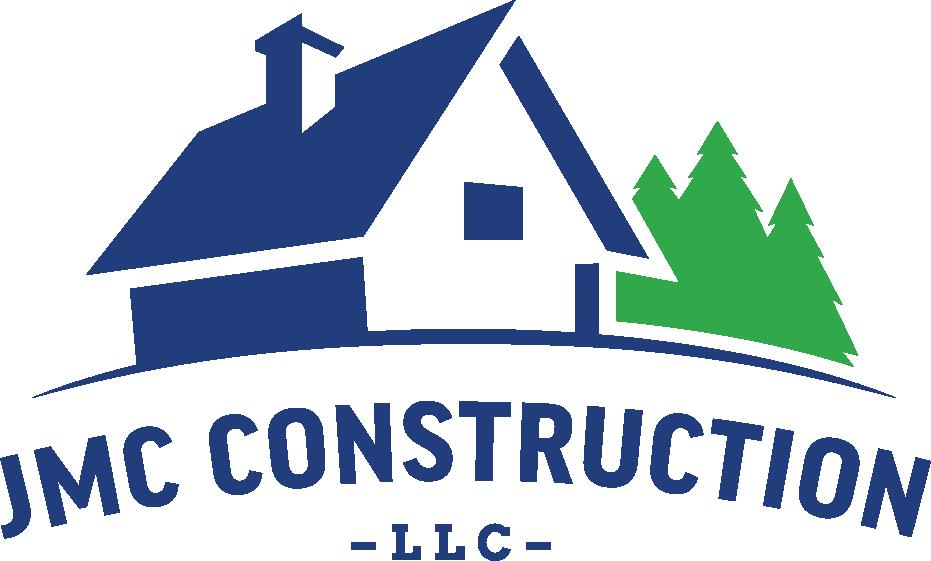 jmc-logo-color.png