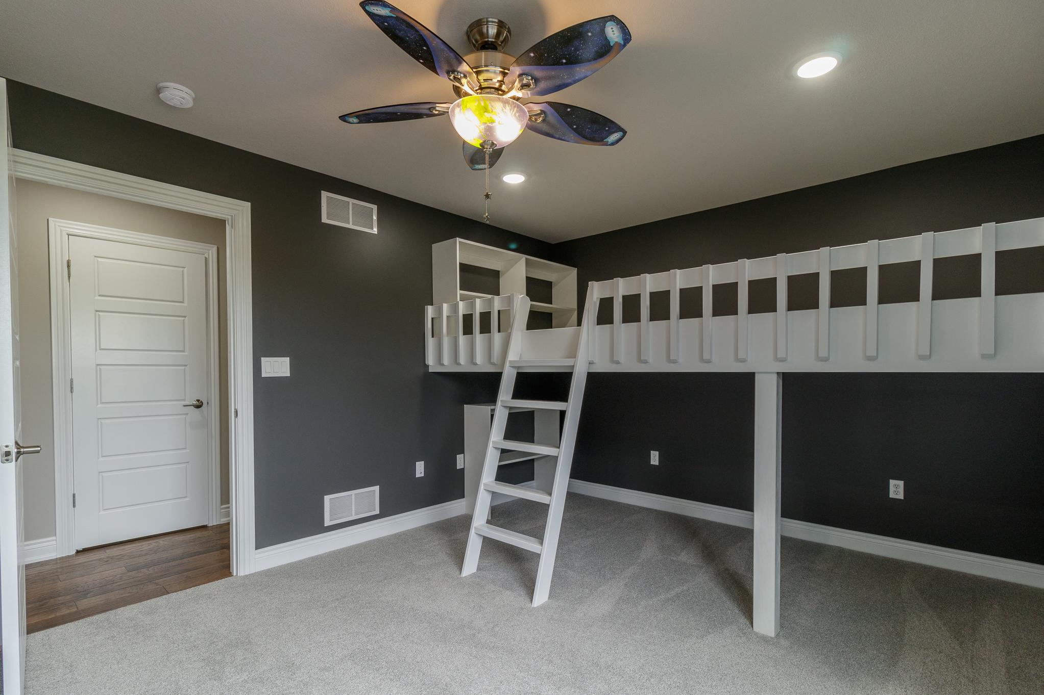 Henry Bedroom 2.jpg