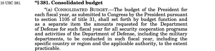 consolidated_budget.png