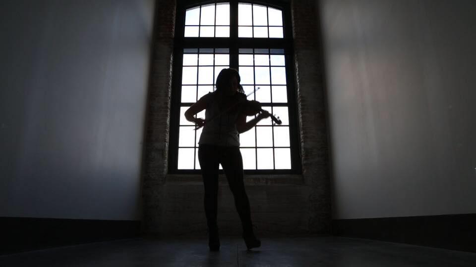 shealee violin.jpg
