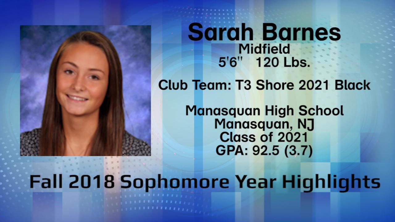 Sarah Barnes Fall Lax 2018.00_00_04_07.Still002.jpg
