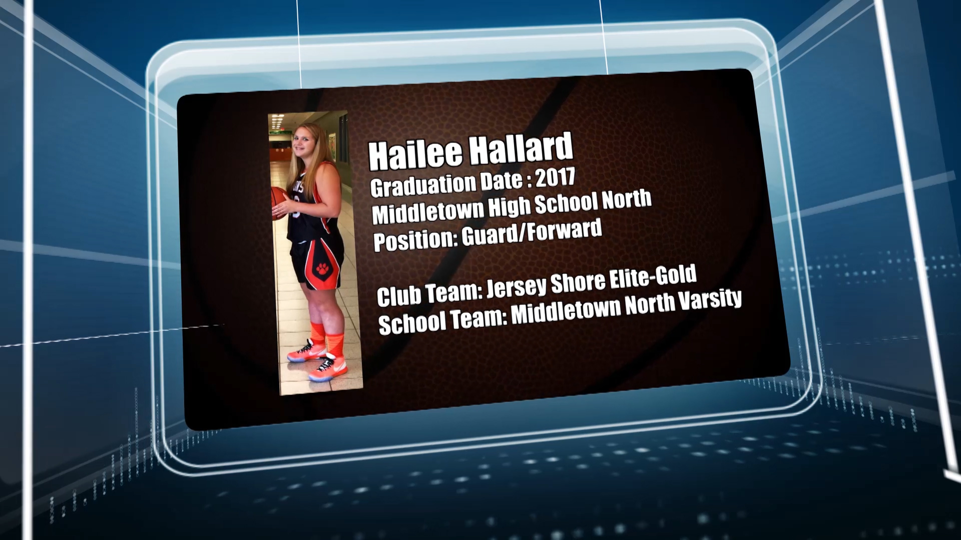 HaileeScreenshot.jpg