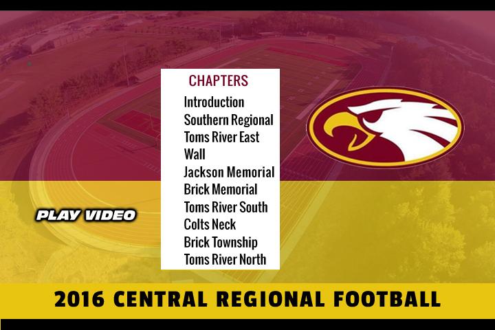2016 Central Regional Chapters DVD Menu.jpg