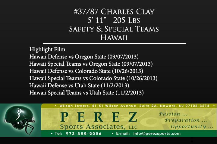 Perez DVD Menu 6 game films 7 links.jpg