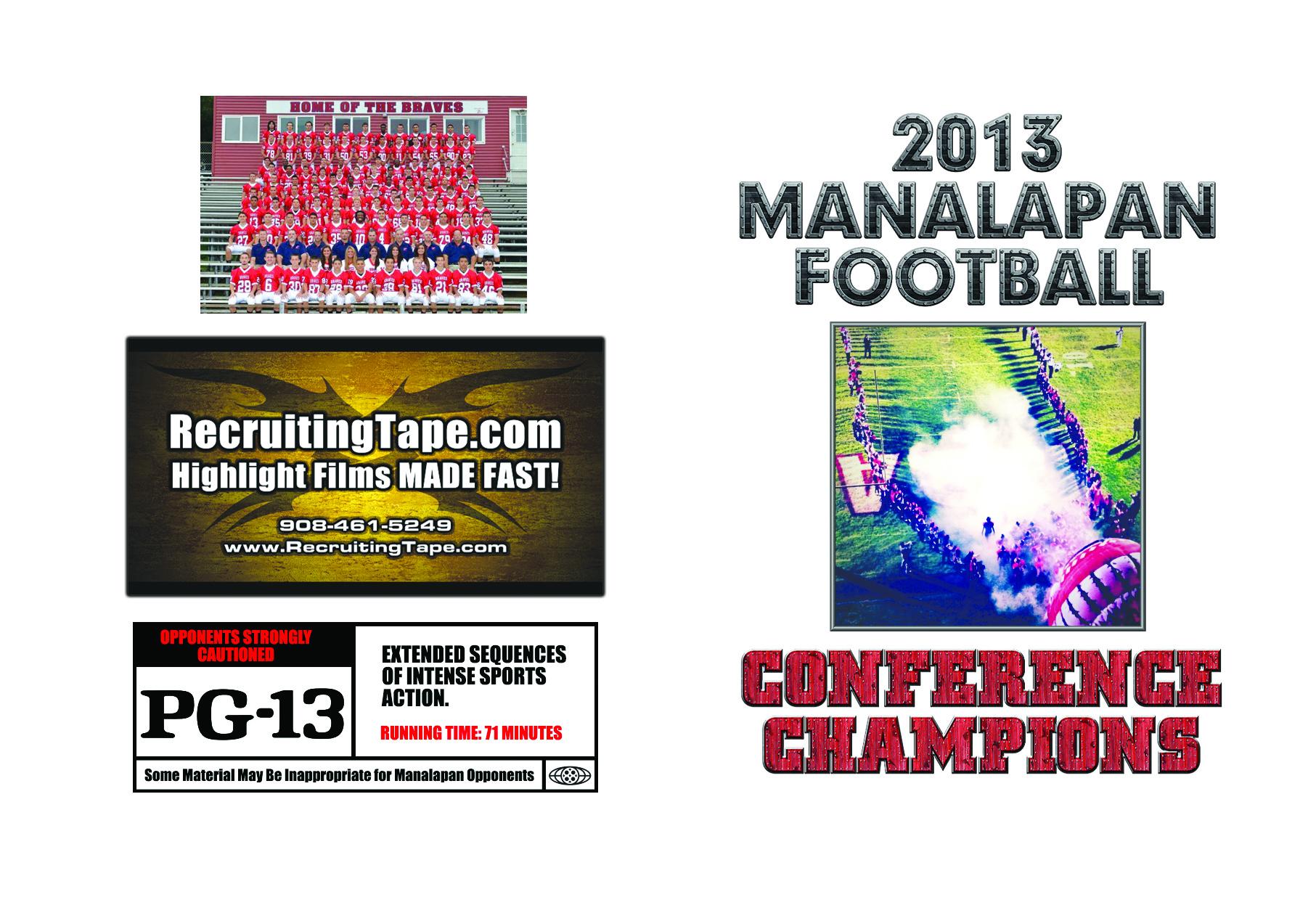 2013 Manalapan Braves Football Highlight Film Football Jacket.jpg