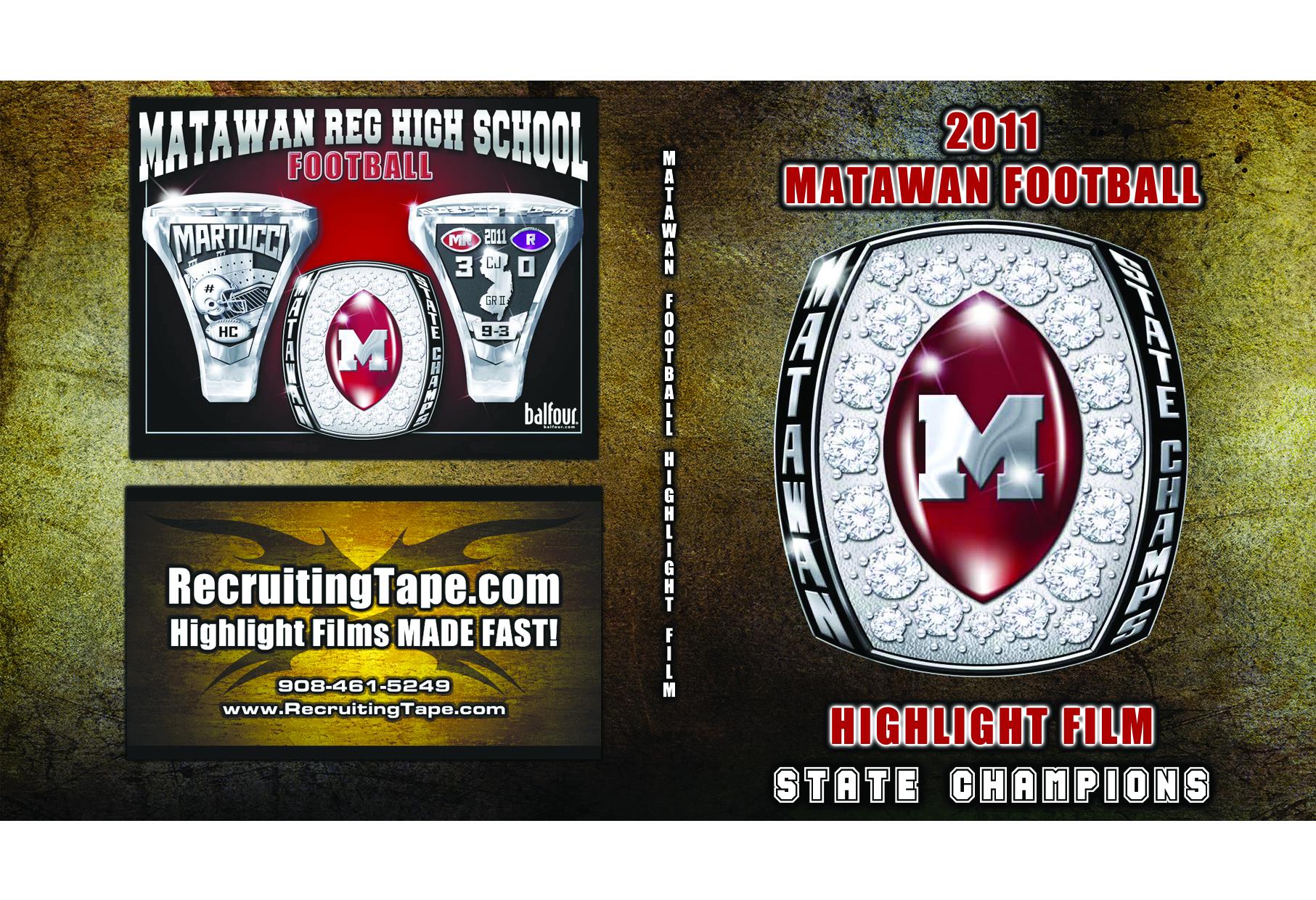 2011 Matawan Highlight Film Football Jacket for graphic.jpg