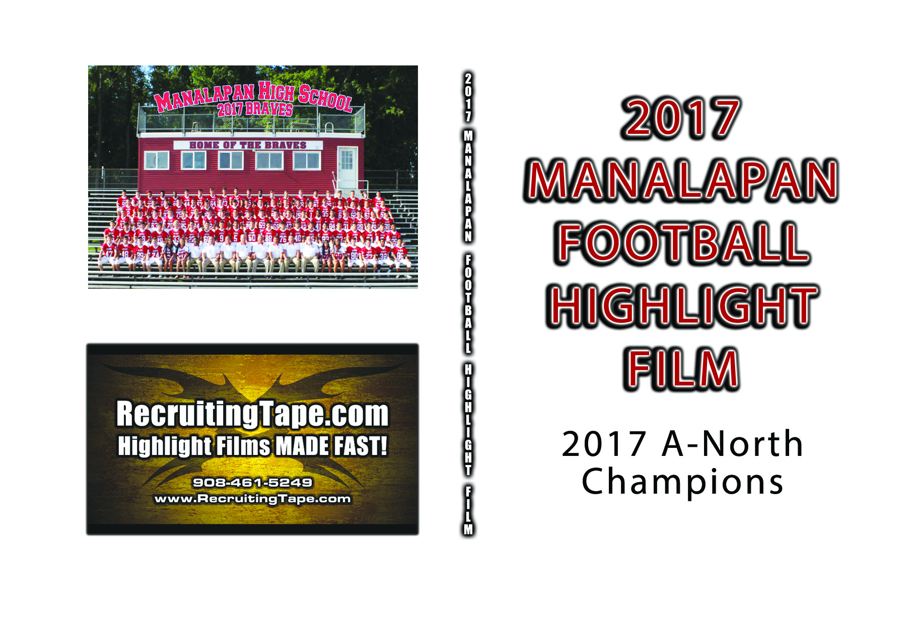 2017 Manalapan Highlight Film Football Jacket.jpg