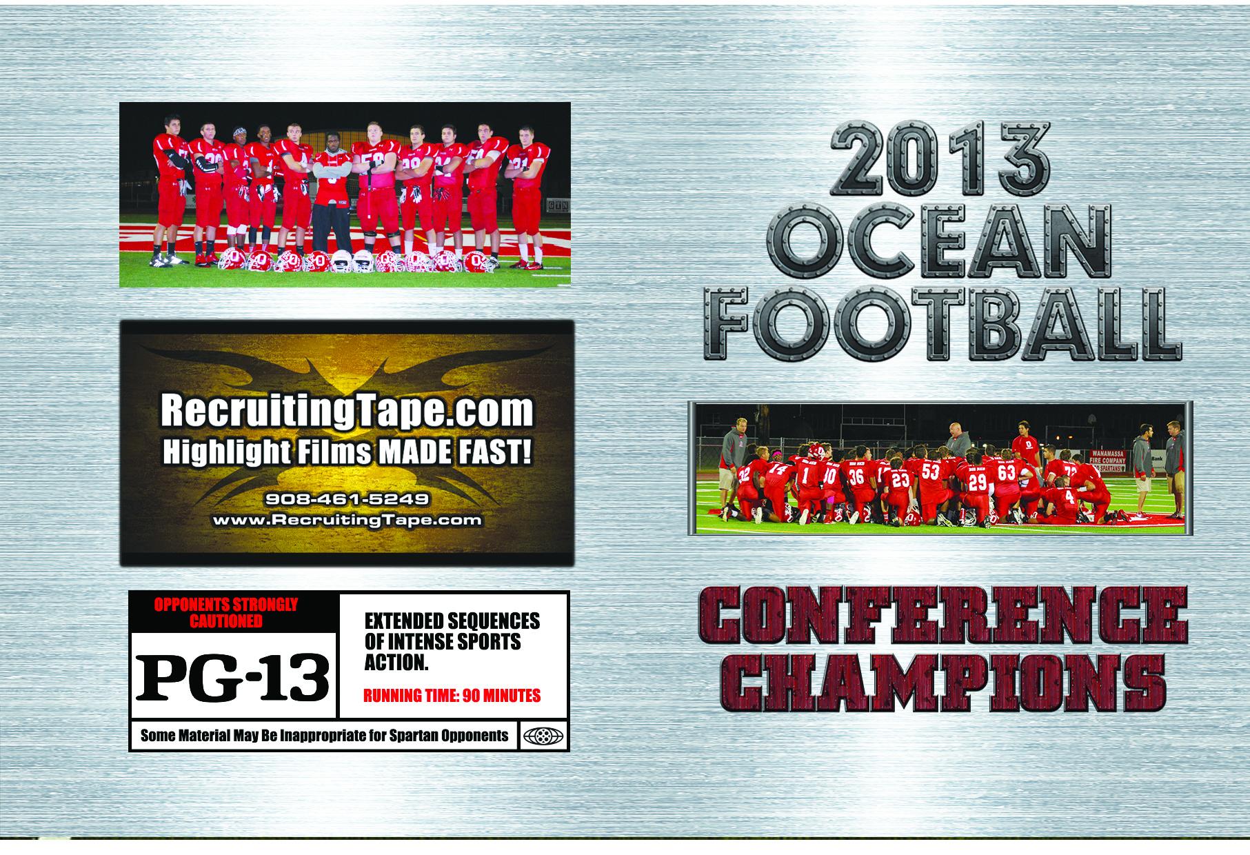2013 Ocean Football Highlight Film Football Jacket.jpg