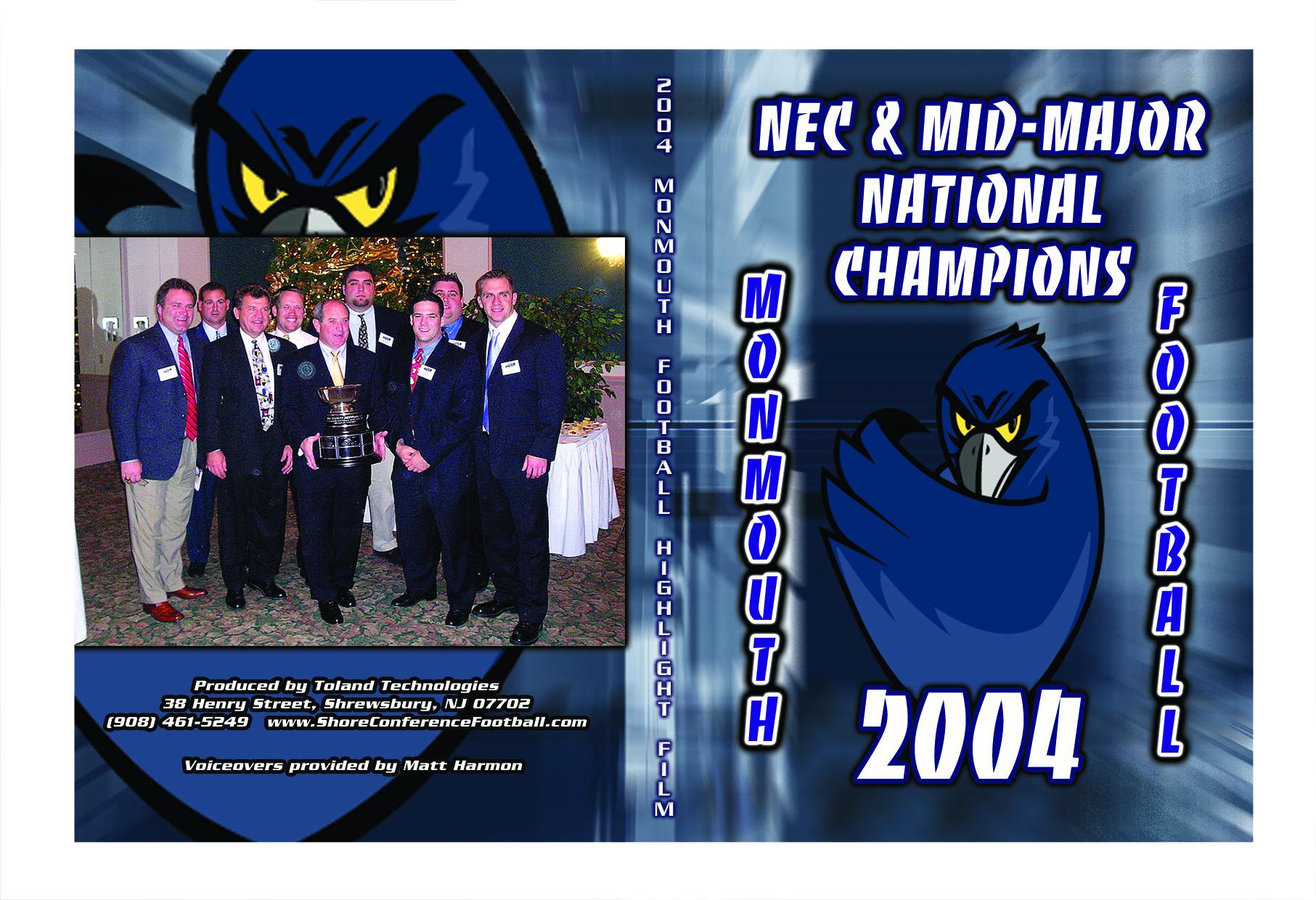 2004 Monmouth Hawks DVD Jacket Final.jpg